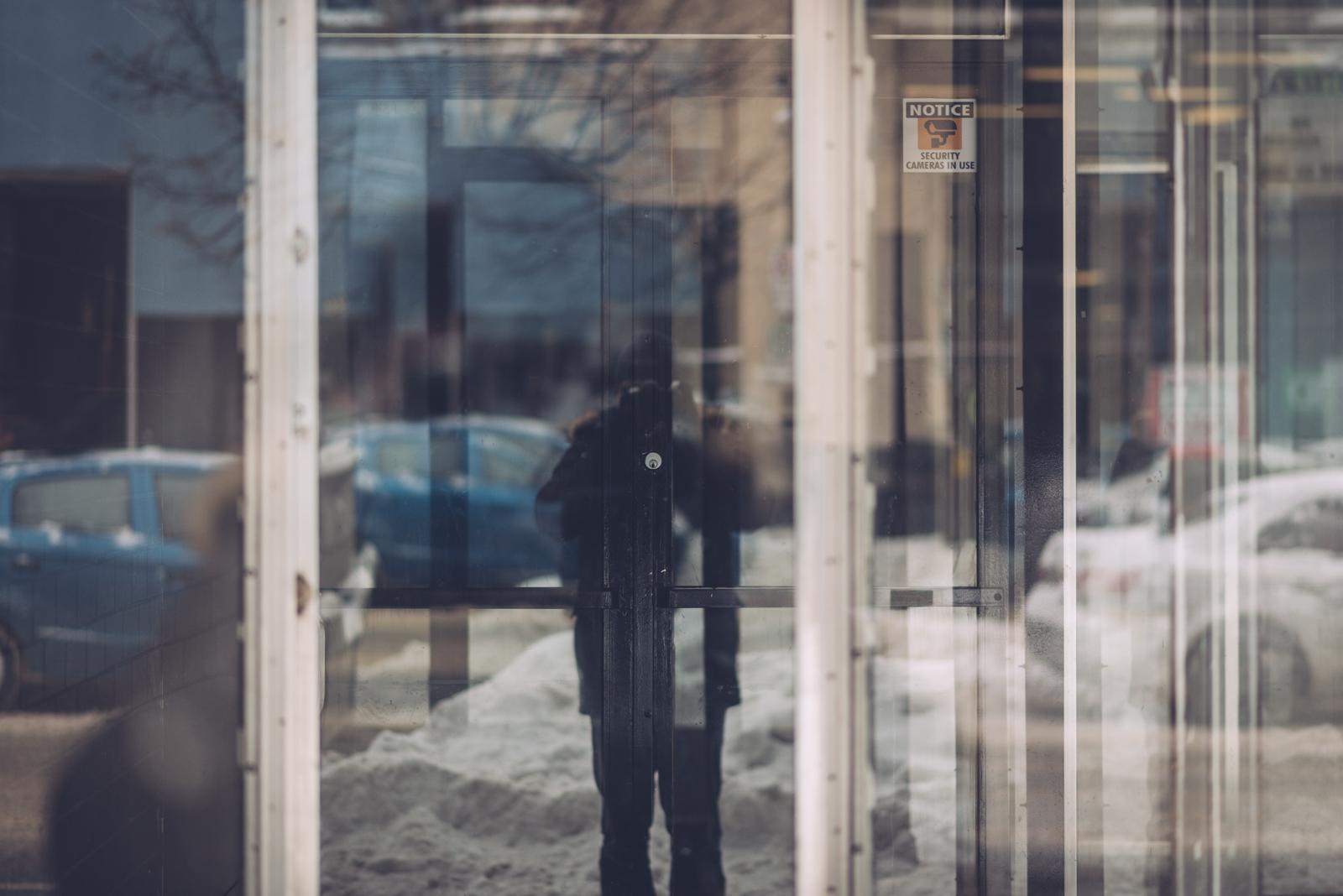 downtown_walk_01111714.jpg
