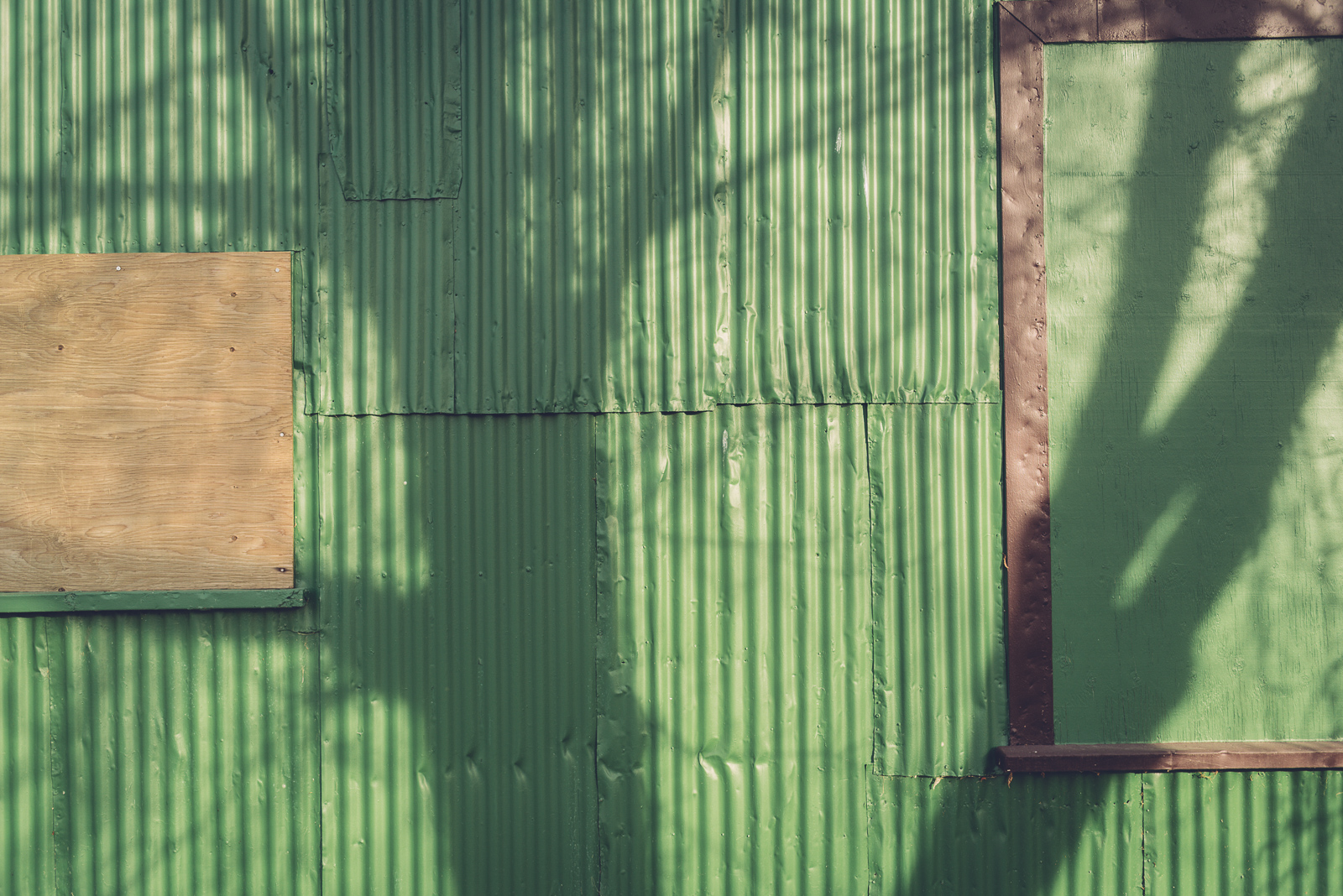 sundayeveningwalk_blog27.jpg