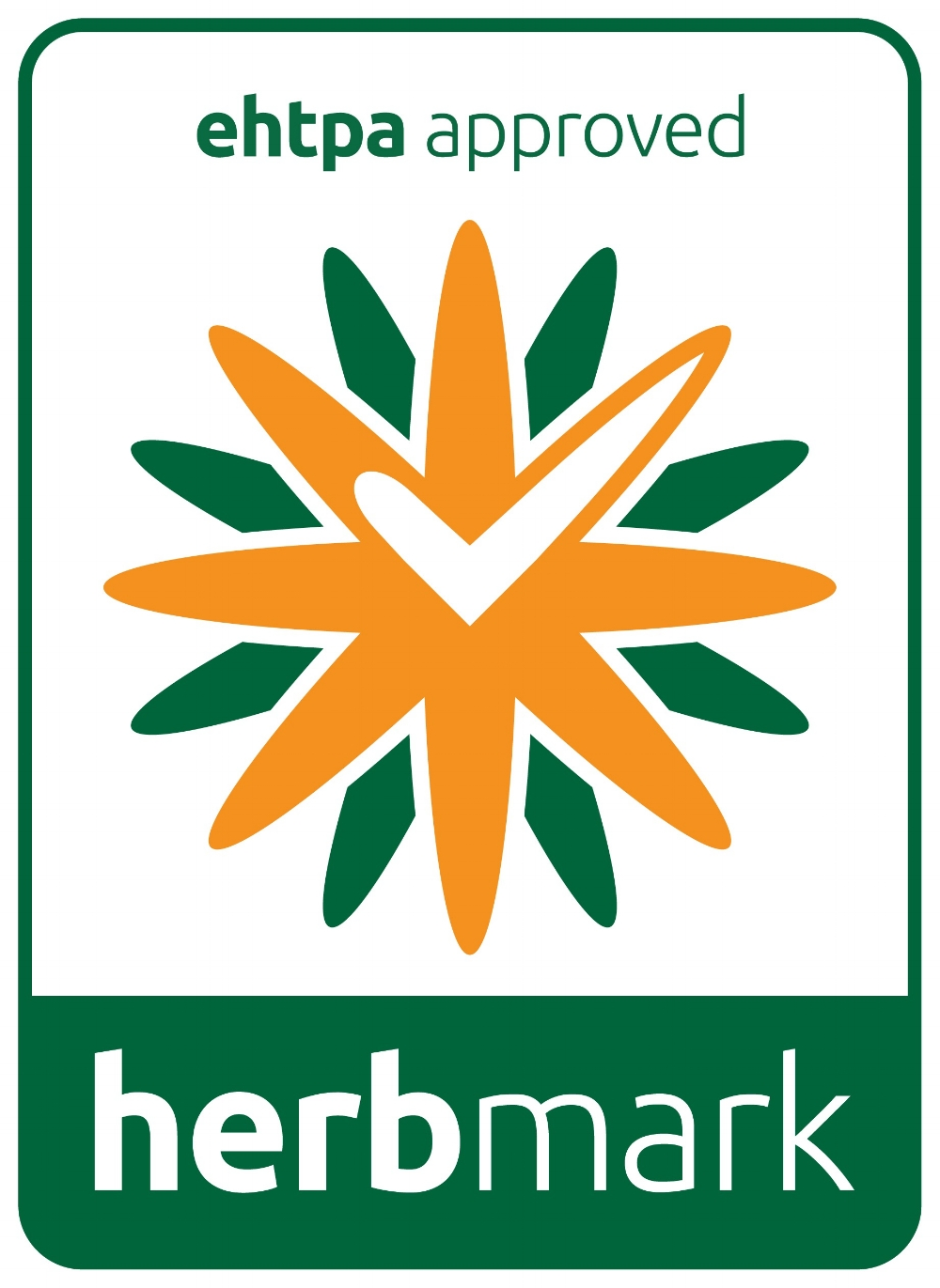 HerbMark_Logo_COLOUR.jpg