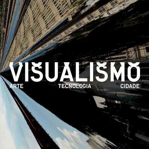 VISUALISMO_livreto_capa.jpg