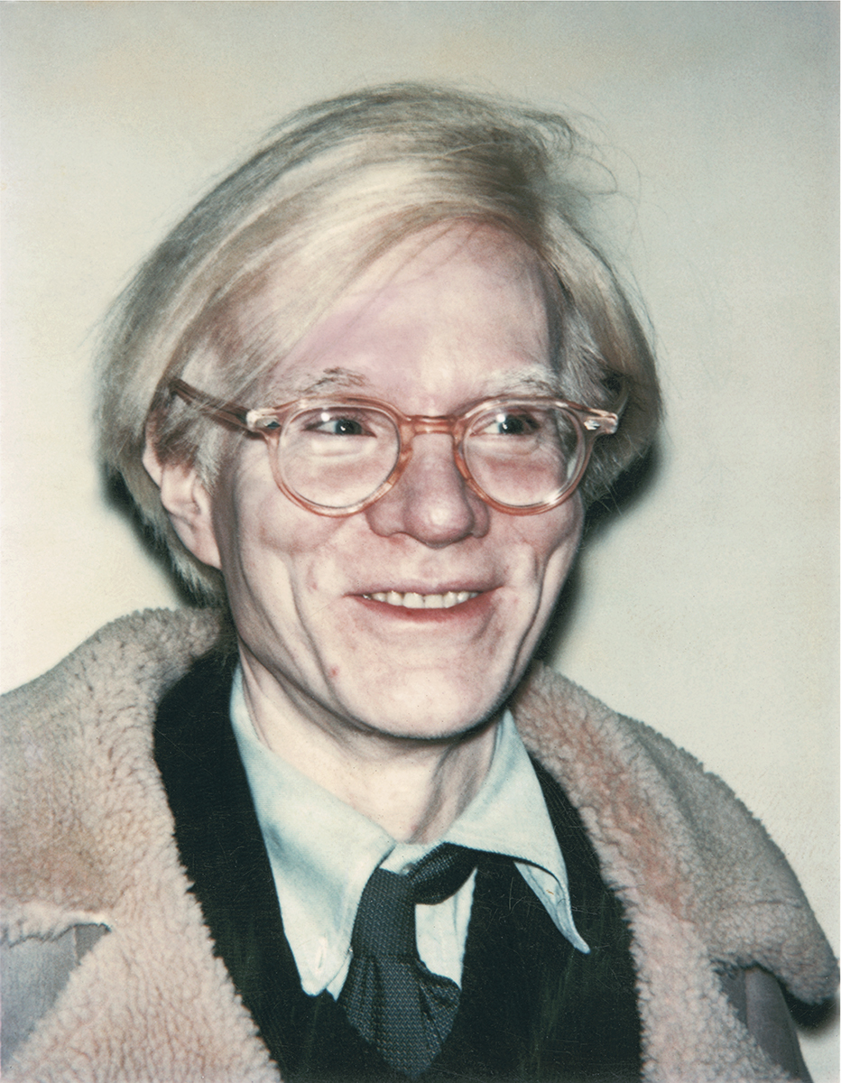 Bobby Grossman