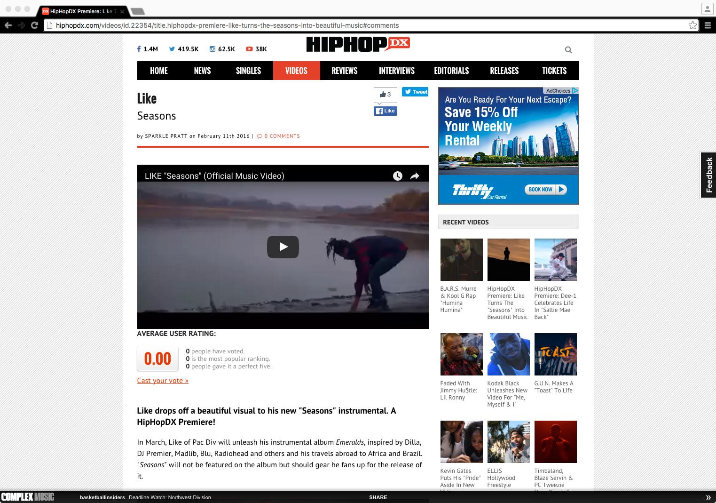 HipHopDX_Seasons_Video.jpg