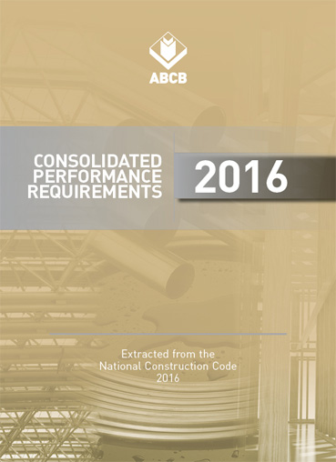 NCC2016 PerformanceRequirements.jpg