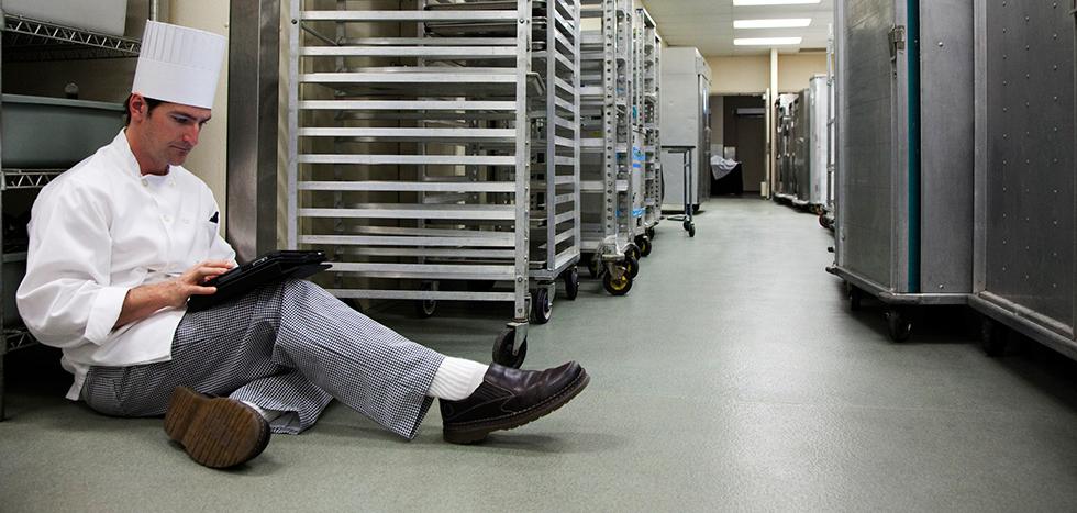 chef-floor.jpg