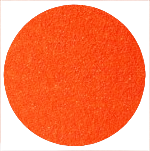 korb-orange.png