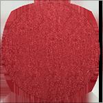 SafeLine-red-100.png