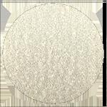 SafeLine-Clear-100.png