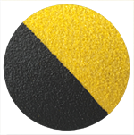 SafeLine-hazard-100.png