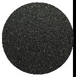 SafeLine-black-100.png