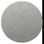 SafeLine-Grey-100.png
