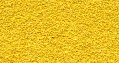 yellow-conformable.jpg
