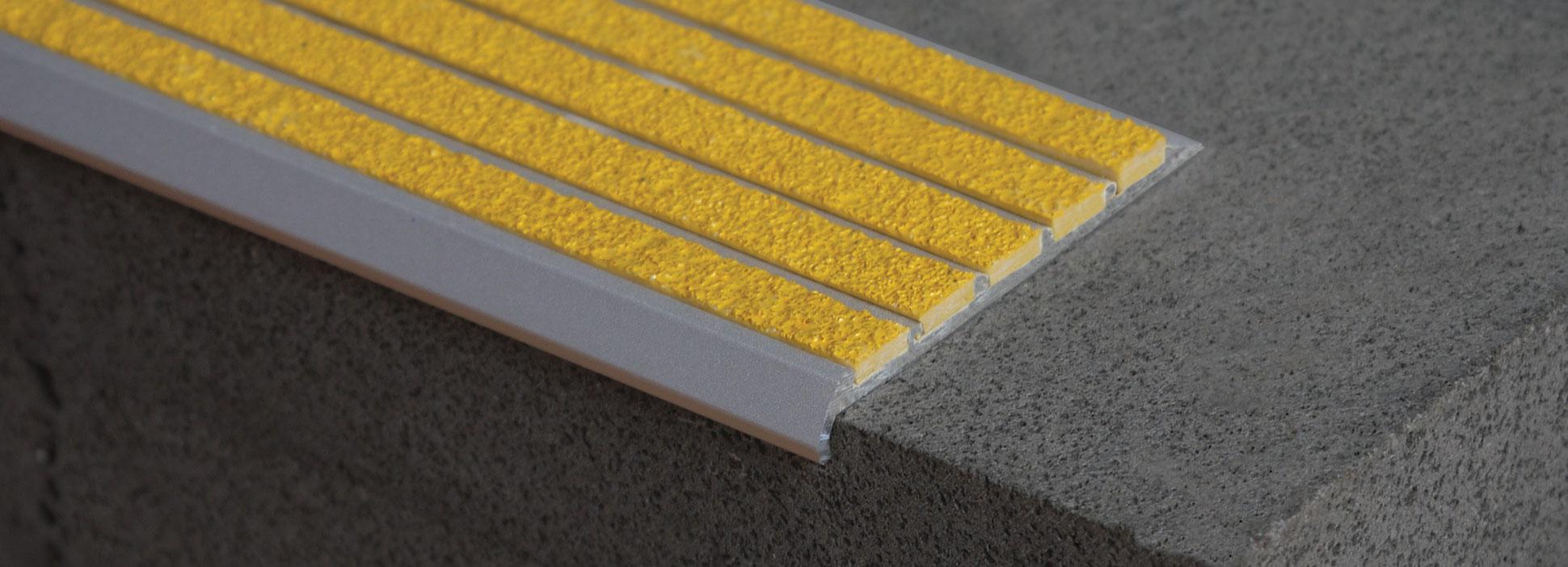 HiLight-FiveBar_Yellow.jpg