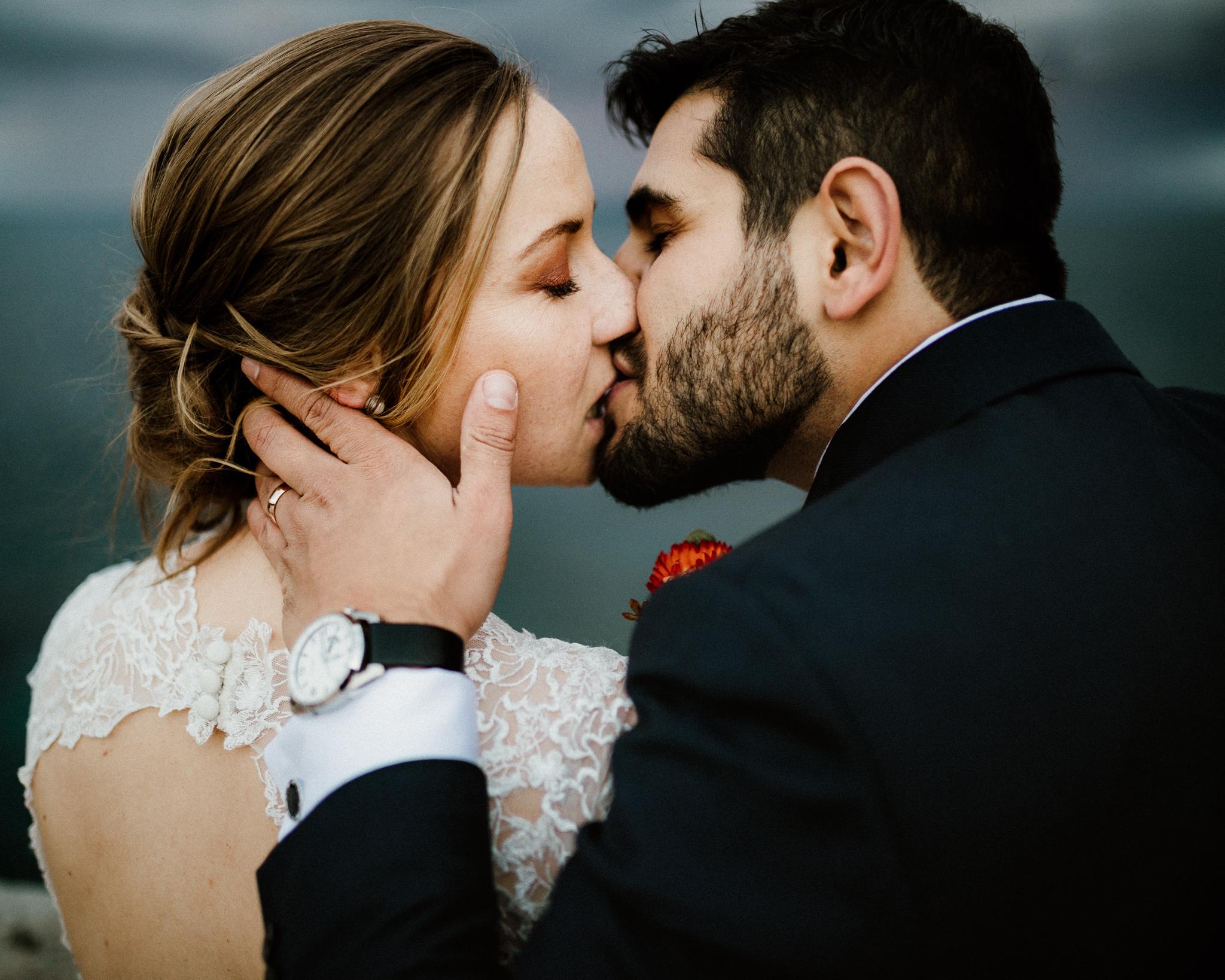 Cronulla_Wedding_Photos