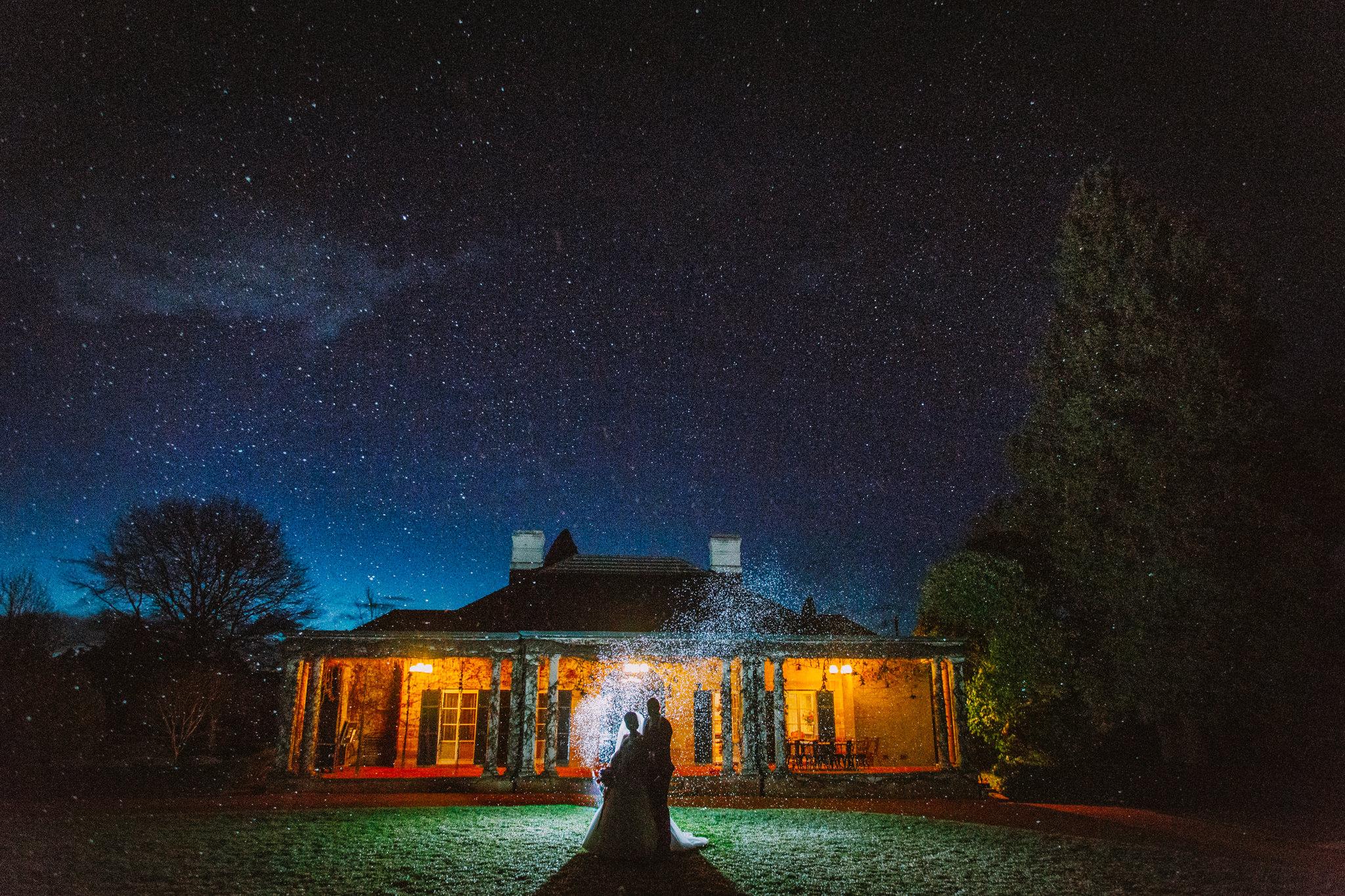 Bendooley_Estate_Wedding