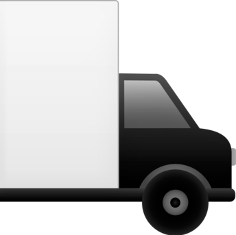 delivery_truck (2).png