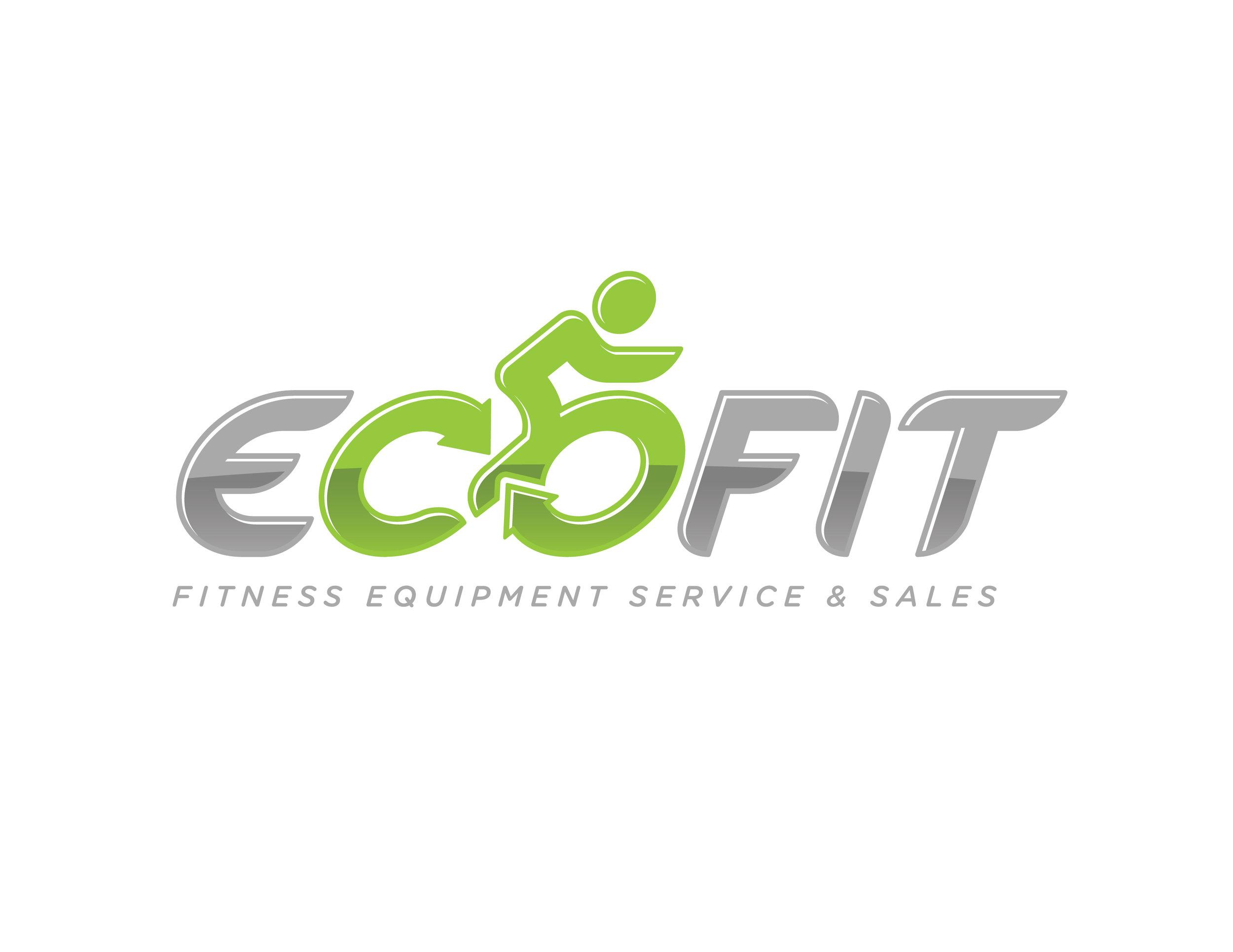 EcoFit_Equipment_Logo_MASTER_RGB-01.jpg