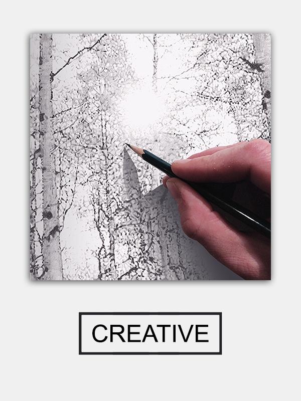 Solstice-Creative