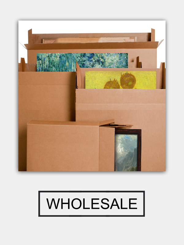 Solstice-Wholesale-Art