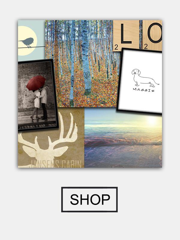 Solstice-Shop