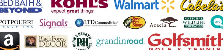 Solstice-Wholesale-Partners