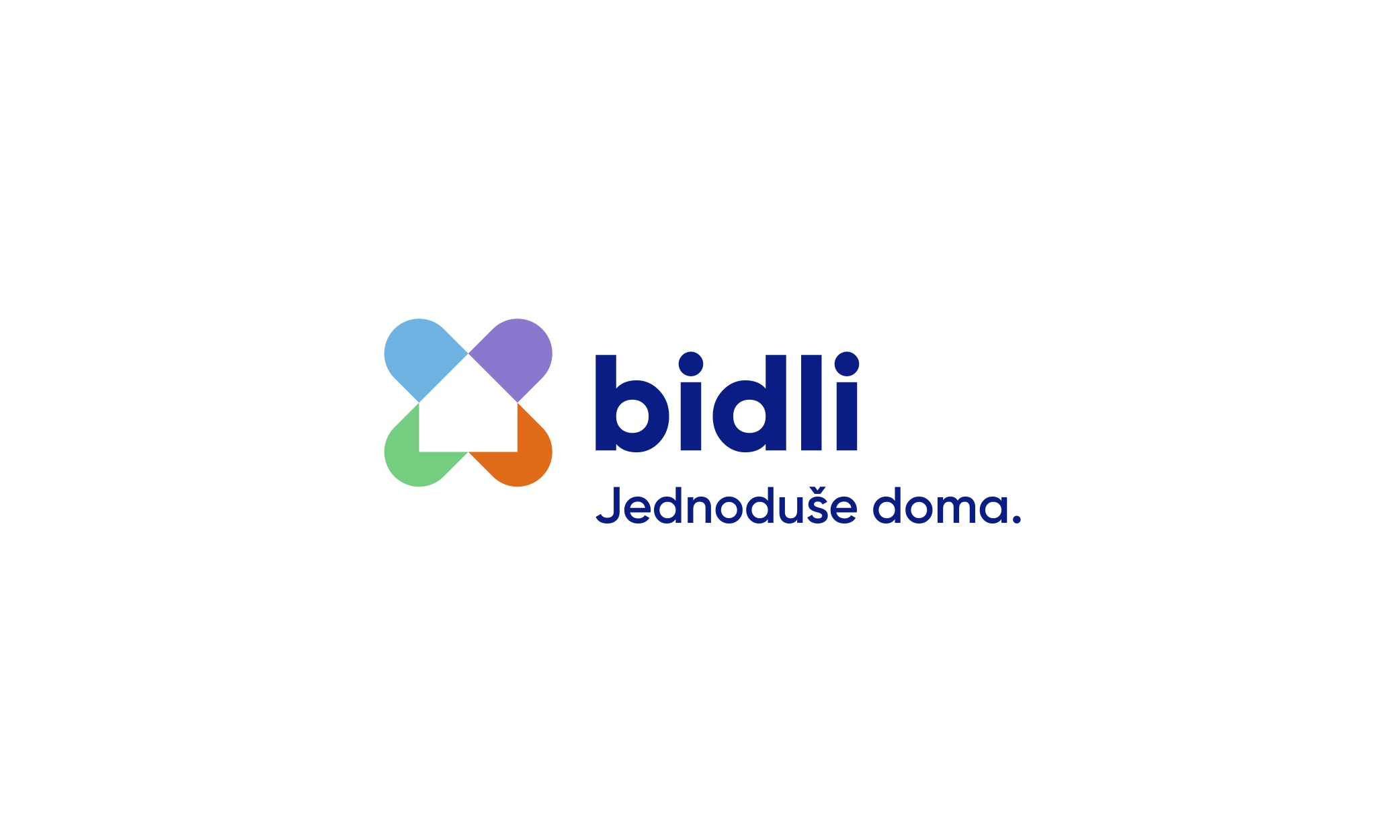 bidli_logo_RGB.jpg