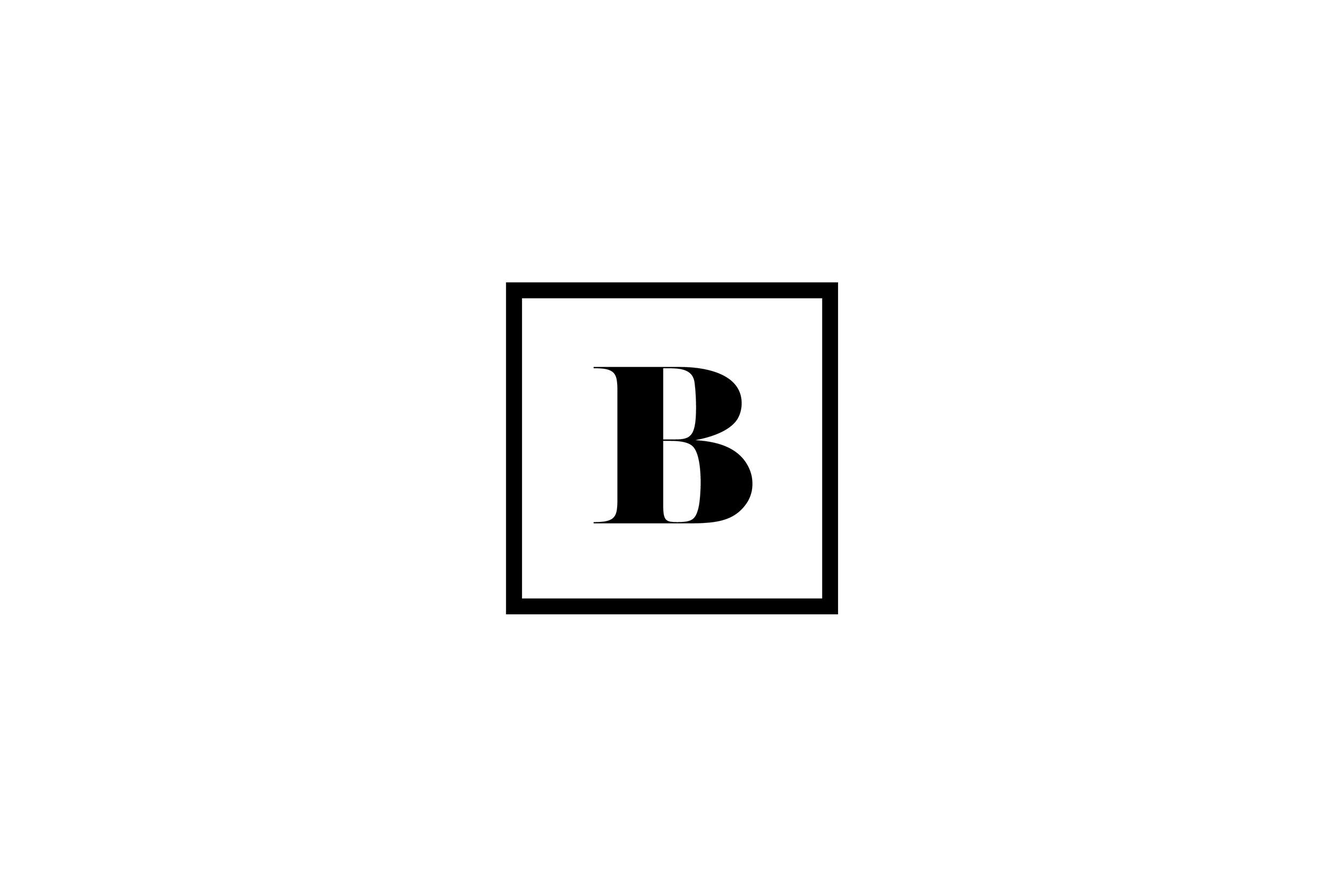 b-web.jpg