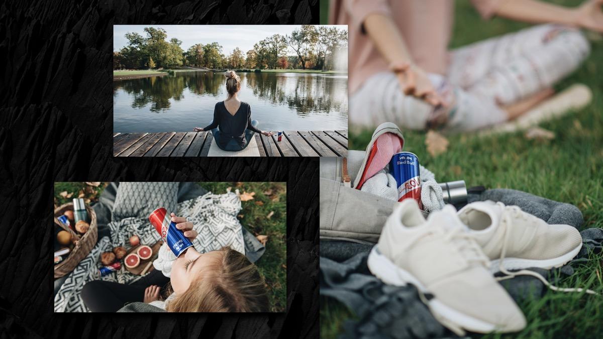 simply_cola_03-1 copy.jpg