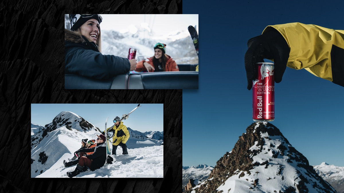 redbull_winter_06 copy.jpg