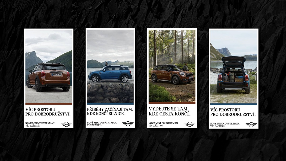 mini_countryman_01 copy.jpg