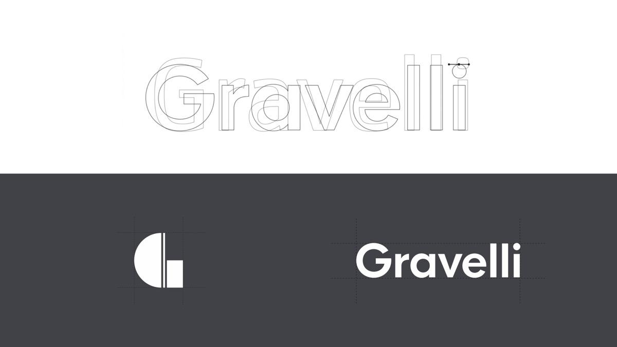 gravelli_05 copy.jpg