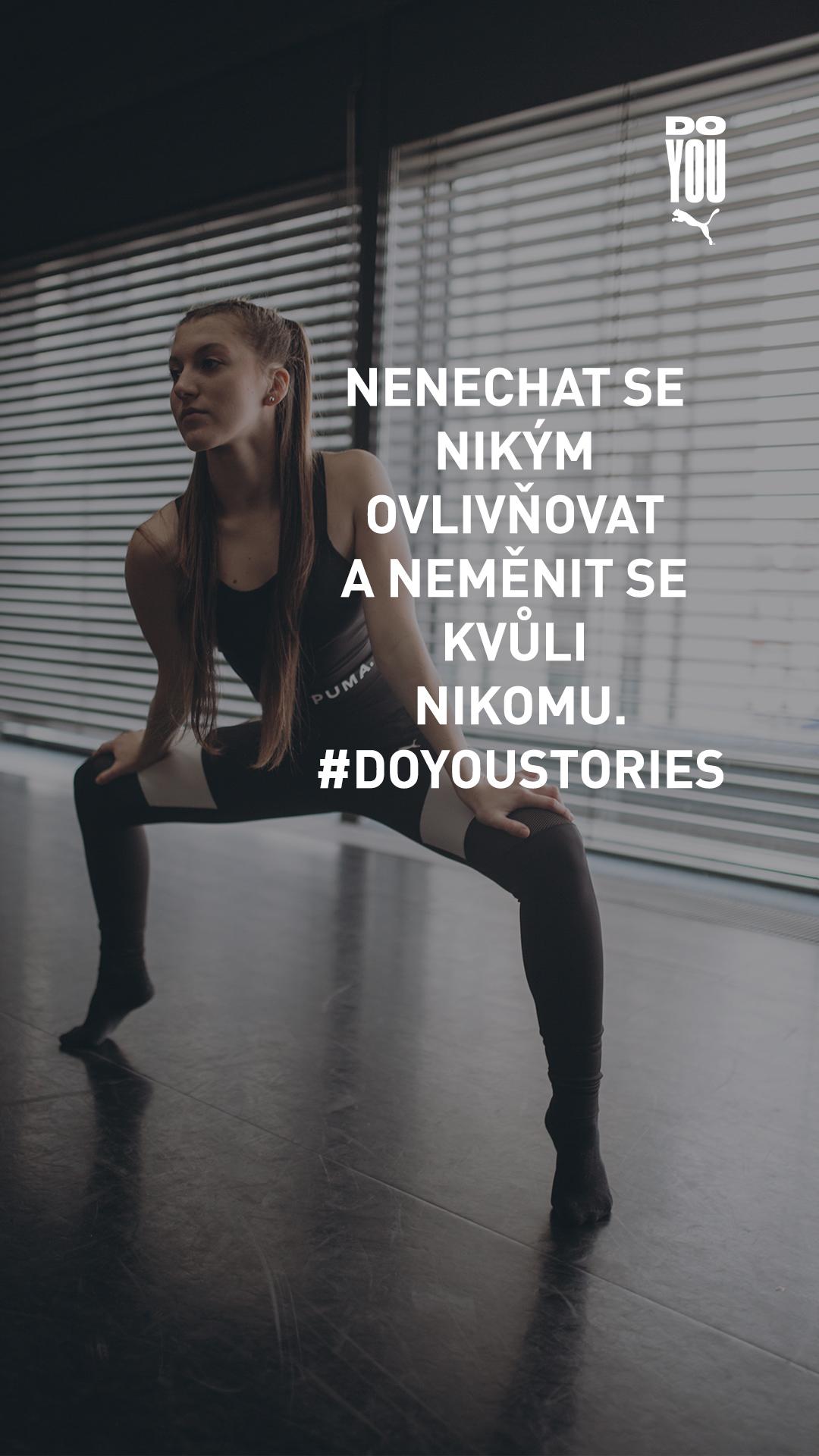IG-Stories1.jpg