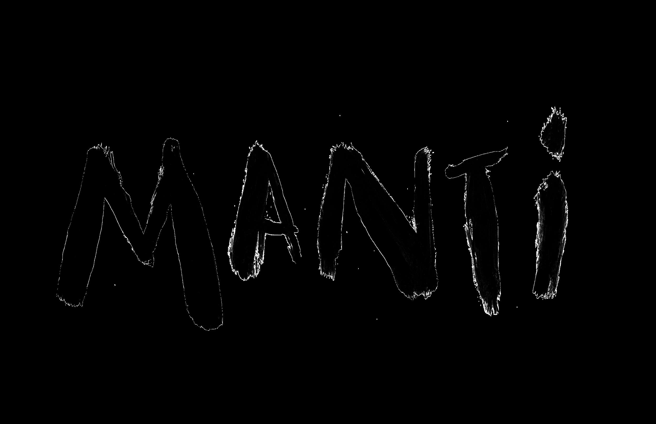 Manti_Black.png