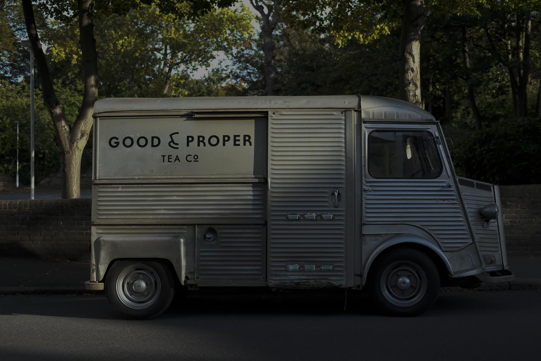 Good & Proper Tea-8293.jpg