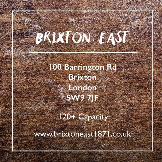 Copy of http://www.brixtoneast1871.co.uk/