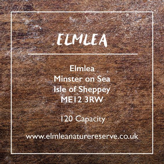 Elmlea-01.jpg
