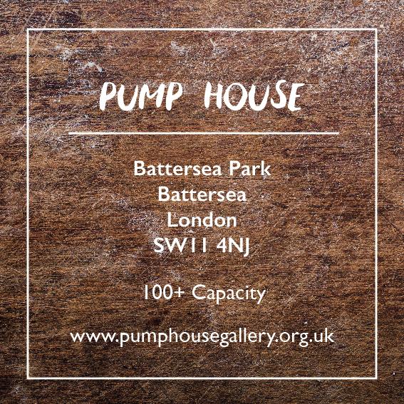 Pump house-01.jpg