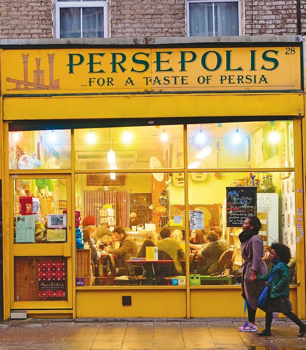 THE+GROWN+UP+EDIT+-+Persepolis+Peckham.jpg