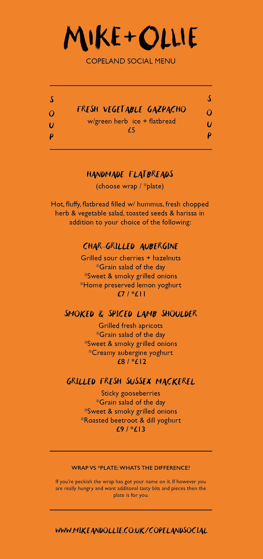 Copeland menu july menu-01.png