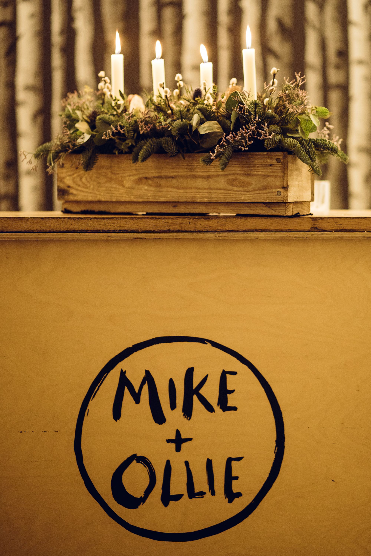 Mike+Ollie SECF18_123_GJS_6764.jpg