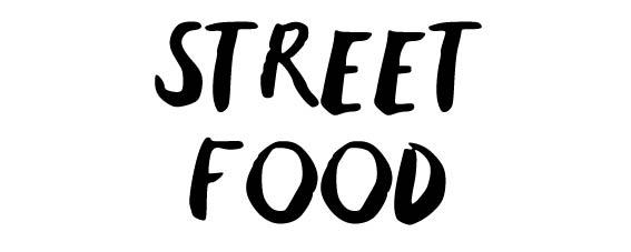 Street food-01.jpg