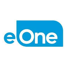 label_eone.jpeg