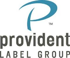 label_provident.jpeg