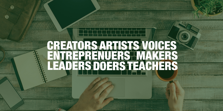 TGS-Web-Header-leaders.jpg