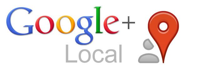 google.local_.jpg