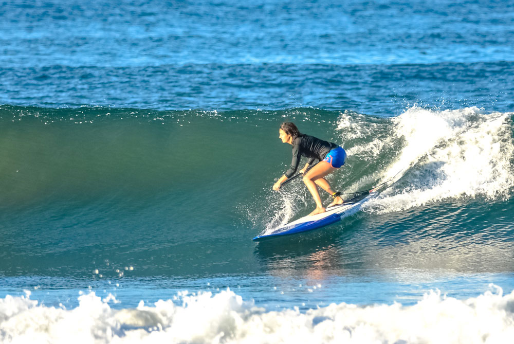 SUP-Camp-SUP-Surf-Costa-Rica-3.jpg