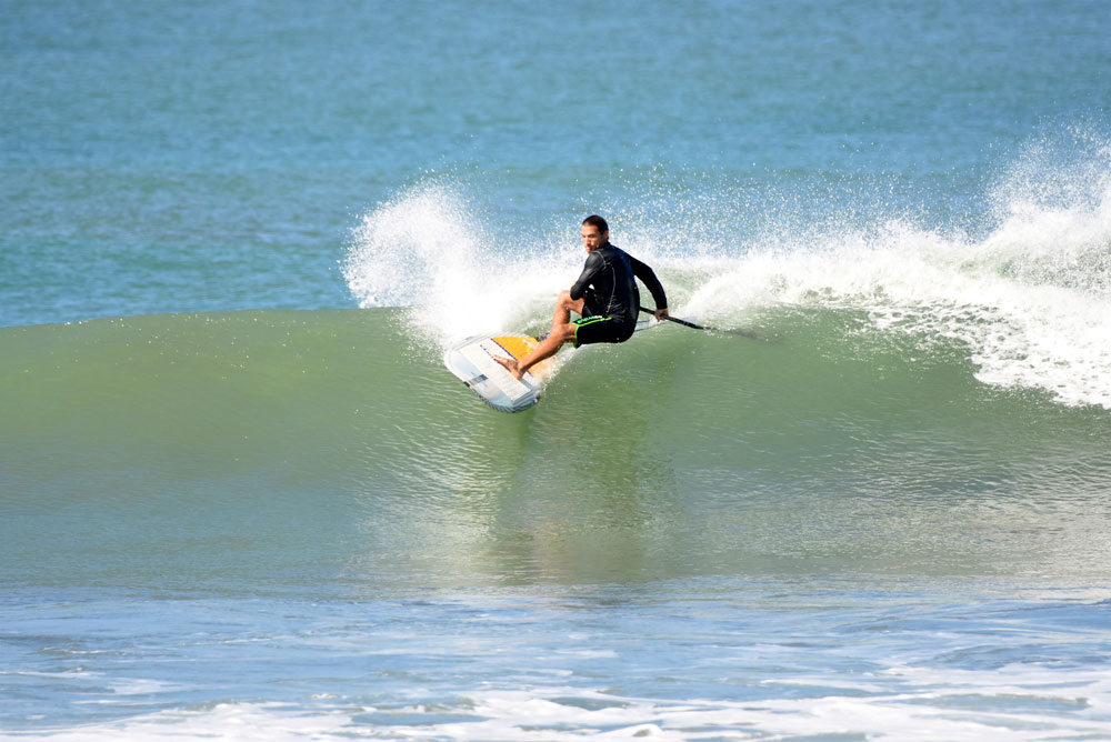 SUP-Camp-SUP-Surf-Costa-Rica-1.jpg