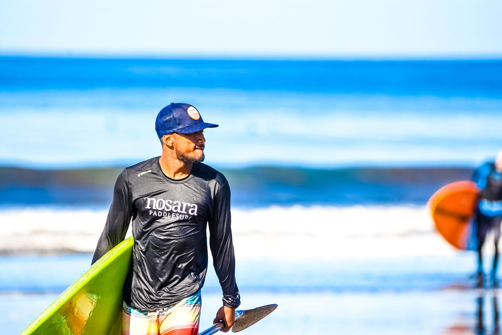 SUP-Camp-SUP-Surf-Costa-Rica-5-(1).jpg