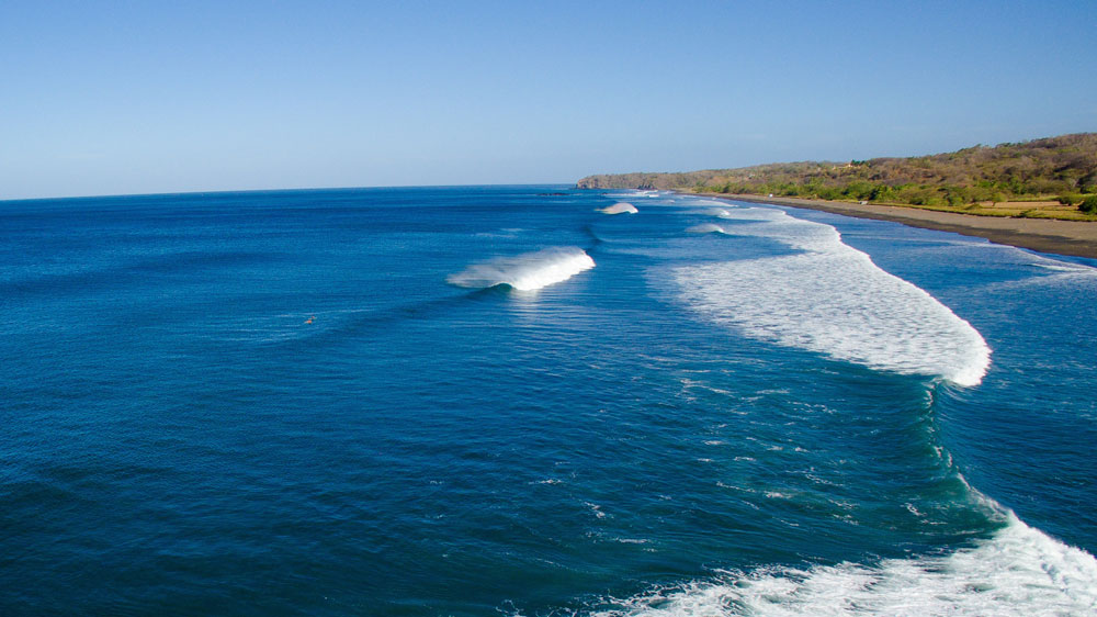 SUP-Camp-SUP-Surf-Costa-Rica-(4).jpg