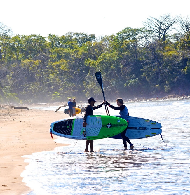 SUP-Camp-SUP-Surf-Costa-Rica-(2).jpg