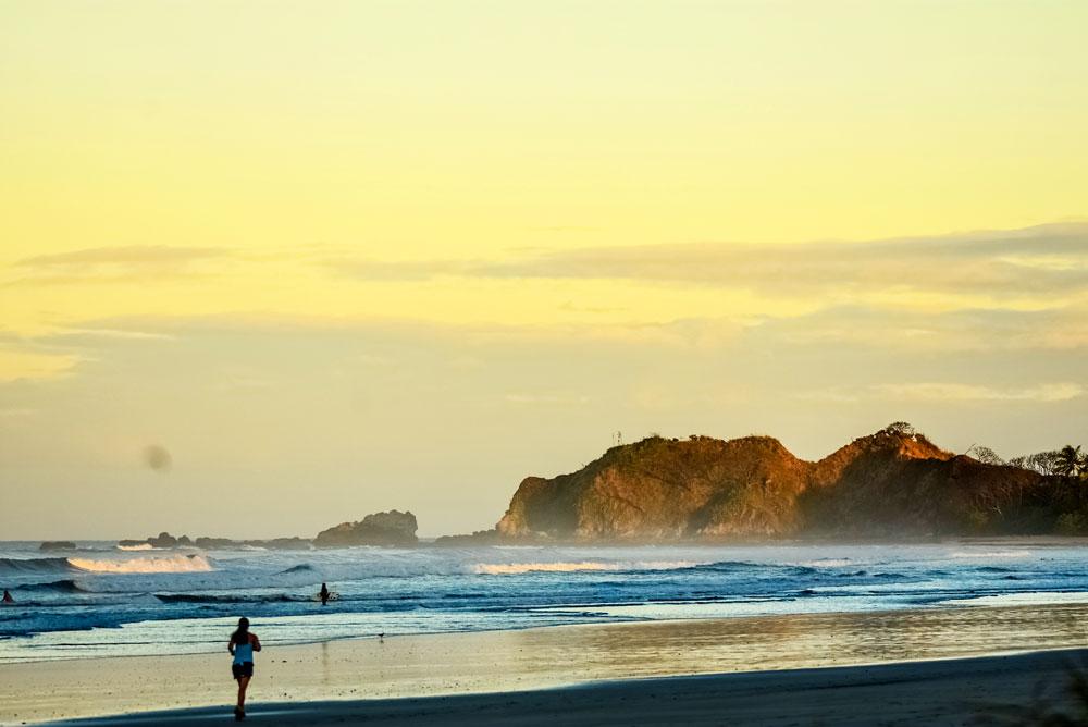 SUP-Camp-SUP-Surf-Costa-Rica-Nosara-Paddlesurf-(14).jpg